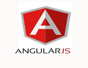 Automated testing for AngularJS