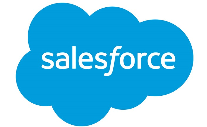 Automated Testing for SalesForce