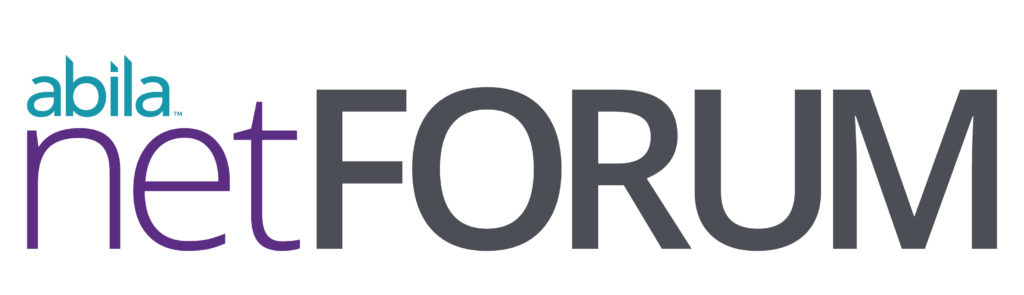 Abila NetForum automated testing