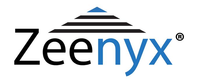 Zeenyx Software Logo